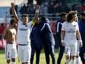 'Fan PSG di Indonesia Lebih Banyak Dibandingkan di Perancis'