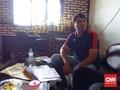 UNI, Eks Klub Anggota Persib Bandung Masih Berdiri Tegak