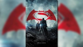 Penggemar Minta Zack Snyder 'Ditendang' dari Dunia DC
