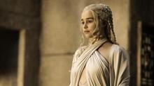 Aktor Membantah, Misteri Gelas Kopi Game of Thrones Berlanjut