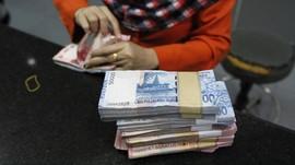 Akuisisi Bank Muamalat 'Batal', Uang Investor Masih Mengendap