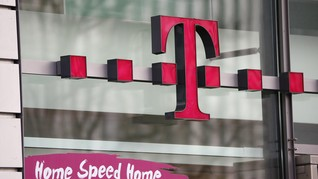 T-Mobile Disebut Rampungkan Ketentuan Merger dengan Sprint
