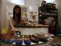 Jadwal Lengkap 13 Mal Midnight Sale di Jakarta Great Sale