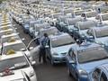 Resah Sopir Taksi, Minim Setoran dan Utang Bensin Saat Corona