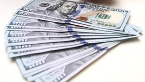 Awali Pekan Ini, Pemerintah Tarik Utang Rp1,3 Triliun