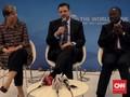 Bank Dunia Ramal PDB Indonesia Kuartal II Sentuh 5,1 Persen