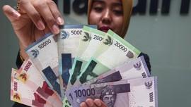 Medco Terbitkan Obligasi Rp1,2 Triliun