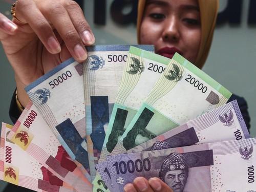 Memasuki Era MEA, Wanita Indonesia Harus Belajar Investasi. Ini Alasannya!