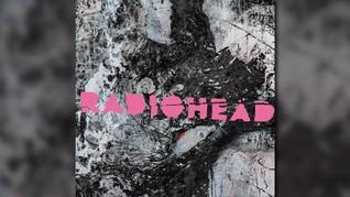 Kelompok Radikal Serang Pesta Radiohead