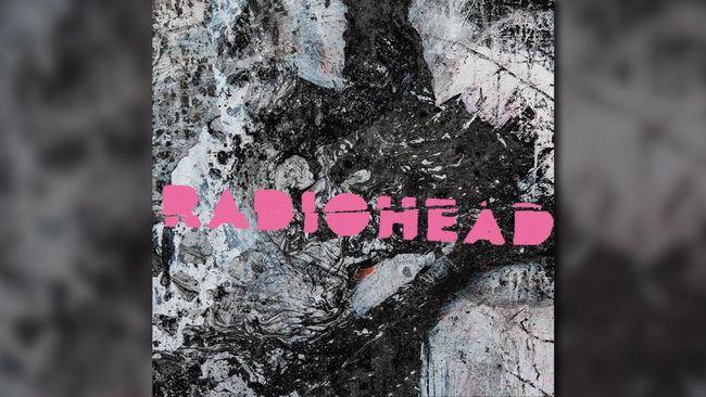 Mantan Kekasih Thom Yorke 'Radiohead' Meninggal karena Kanker