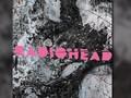 Radiohead Unggah Foto Sampul Album Musik Baru?