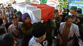 Ungkap Kebakaran RS Mintohardjo, Polisi Akan Libatkan Ahli