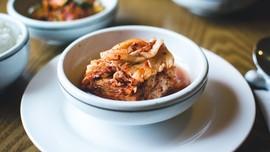 Diet K-Pop, Tren Diet Agar Bentuk Tubuh Mirip Idol