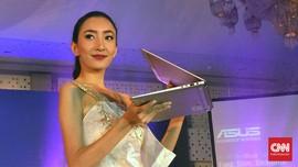 Akankah Asus Jual Laptop Snapdragon di Indonesia