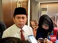 Ketua DPR Instruksikan Legislator Lapor Harta Saat Reses