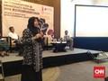 Usai Uji Kelayakan Bawaslu-KPU, Komisi II Gelar Rapat Pleno