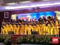 PS Polri Bertabur Bintang di Piala Bhayangkara