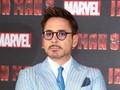 Robert Downey Jr. Tak Yakin Ada 'Iron Man 4'