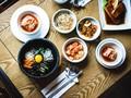 Makanan Indonesia Kalahkan Fast Food di Aplikasi Pesan Antar