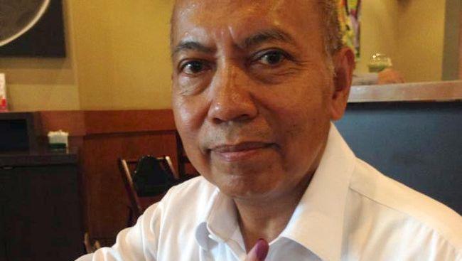 Ungkapan Duka Cita Dunia Kuliner untuk Bondan Winarno