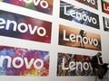 Potensi Terbakar, Lenovo Tarik ThinkPad X1 Carbon