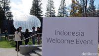 Balon Internet Dimatikan Induk Google, Nasib Internet Indonesia?
