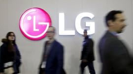 LG Disebut Bikin Ponsel dengan 16 Kamera