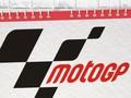 Kalender 18 Seri MotoGP 2016