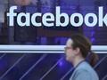Sehari, Facebook Terjemahkan 2 Miliar Teks