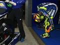 Rossi Setia Bersama Yamaha Hingga 2018
