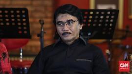 Eks Menpora Era SBY Minta KPU Hapus 17,5 Juta DPT Bermasalah