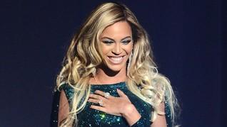 Daya Tarik Pokemon Go Melebihi Penampilan Beyonce