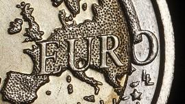 Defisit Anggaran Italia Melejit, Uni Eropa Waswas
