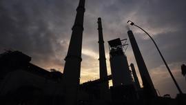 PLN Tambah 6 Unit Mesin Diesel Berkapasitas 6 MW di Nunukan
