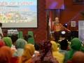Gorontalo Siap Gelar Empat Festival Budaya