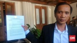 Laporan Tim Gabungan Kasus Novel Baswedan 2.700 Halaman