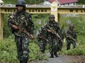 Jelang HUT OPM, Empat Batalion Kostrad Latihan di Papua