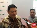 Kepala BRG Ungkap Kronologi Pengusiran oleh Petugas PT RAPP