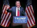'Kelakuan Donald Trump Terlihat dari Ukuran Penisnya'