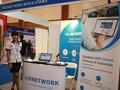 Situs e-Commerce 'Jemput Bola' ke UKM Daerah