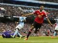 Ultimatum Giggs untuk Manajer Man United Musim Depan