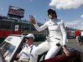 Alonso Mulai Kesal Disebut Ambil Langkah Salah