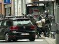 Tersangka Teror Paris Divonis 20 Tahun Bui di Belgia