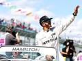 Hamilton Juara GP Monako, Rio Finis ke-15