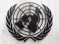 Tiga Diplomat Indonesia Jadi Ketua dan Wakil Komite Utama PBB