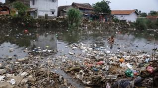 KLHK, PUPR, Gubernur Jatim Divonis Bersalah Kasus Pencemaran