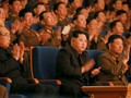 Usai Kongres Partai Korut, Kim Jong Un Dapat Gelar Baru