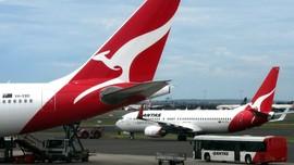 Qantas dan Jetstar Asia Akan Pindah ke Terminal 3 Soetta