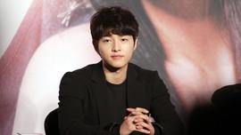 Popularitas Bintang Korea yang Meroket Berkat Peran di Film