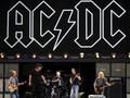 Malcolm Young Gitaris AC/DC Meninggal Dunia